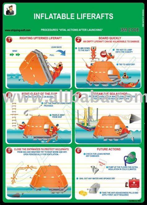 reddingsvest instructie infl 225 vel liferafts ism c 243 digo poster outros produtos de