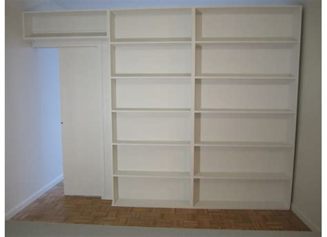 temporary walls book case walls pressurized walls or maybe furniture