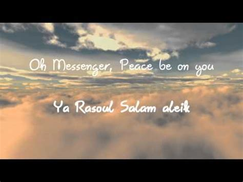 be happy eng subs arabic nasheed best nasheed be like muhammad saw