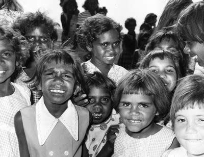getting started aboriginal australians family history aborigine pictures howstuffworks