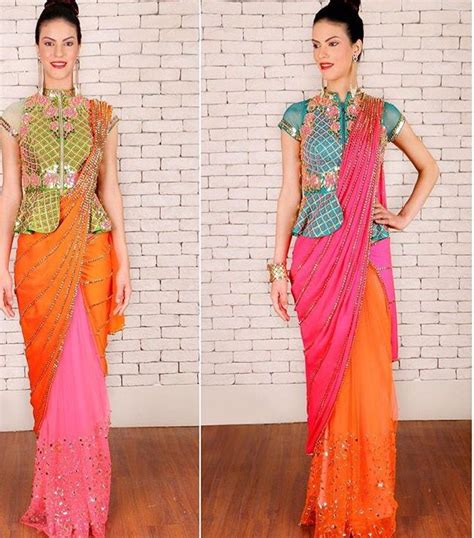 saree draping steps 1000 ideas about saree draping styles on pinterest