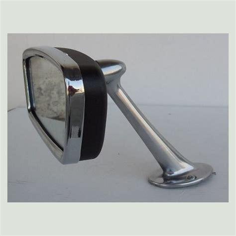 specchio retrovisore interno specchietto interno alfa romeo giulia