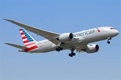 american airlines reservations flights cheap airline tickets