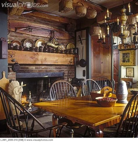 early american home decor best 20 early american homes ideas on pinterest