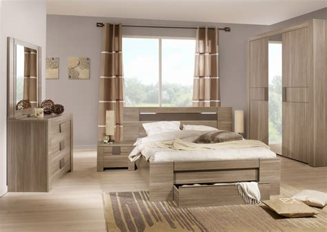bedroom furniture placement ideas how to arrange furniture in a small master bedroom