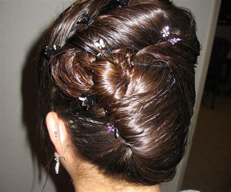 Fancy Hairstyles by Hair Styles Fancy Hairstyles
