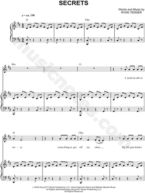 tutorial de one republic play secrets by one republic on the violin just have to