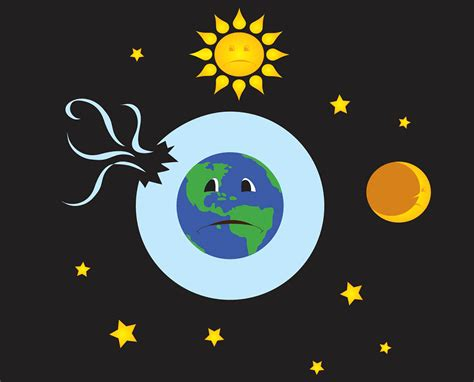 what is the what is the ozone hole pitara kids network
