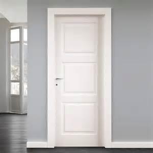 prezzo porta scorrevole porta scorrevole legno e vetro prezzo il meglio