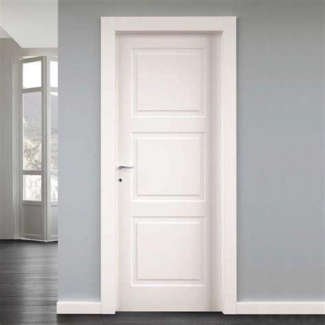 porte interne prezzi porte in legno prezzi design casa creativa e mobili