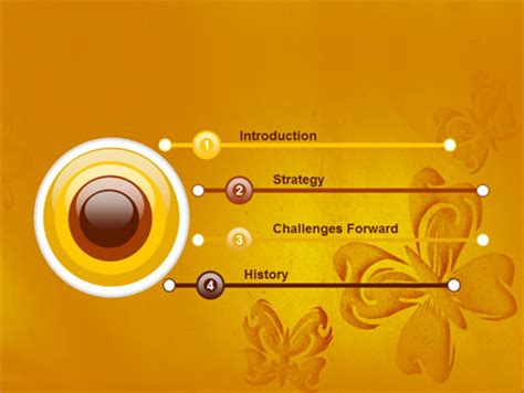 tale powerpoint template tale powerpoint template backgrounds 03523