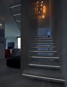Staircase Lighting Ideas 21 Staircase Lighting Design Ideas Pictures