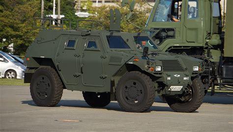 light armored vehicle for sale komatsu lav