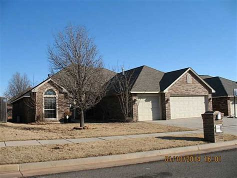 edmond oklahoma reo homes foreclosures in edmond