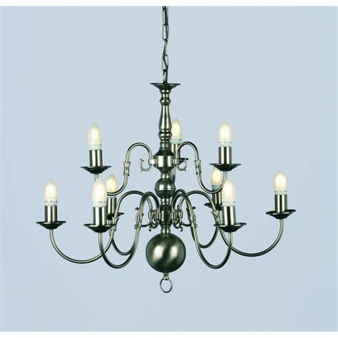 hton bay l shade replacements hton bay 6 light chandelier chandelier shades home depot