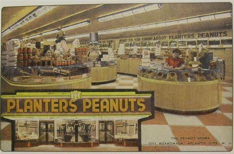 74 best images about mr peanut on pinterest planters