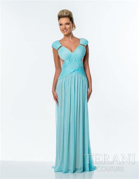 Bridesmaid Dresses San Diego Cheap - cheap wedding dress stores in san diego junoir