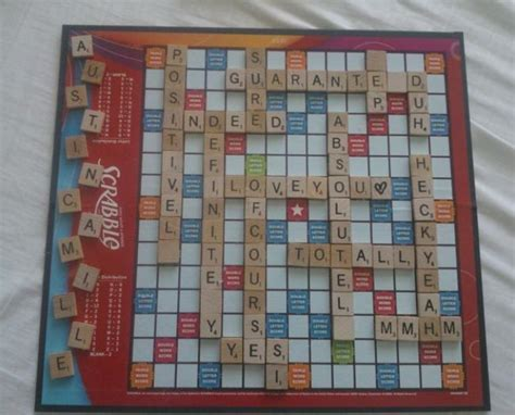 craziest scrabble prom 21 and creative ways to ask tip junkie