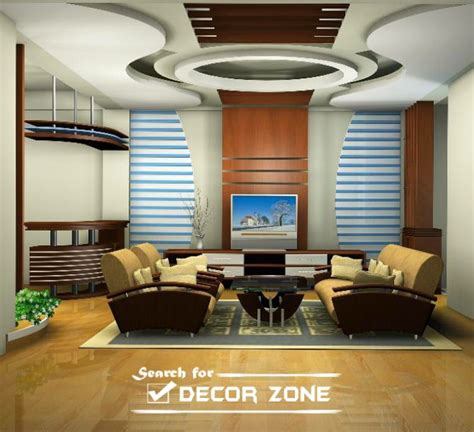 Simple Pop Ceiling Designs For Living Room 25 Modern Pop False Ceiling Designs For Living Room