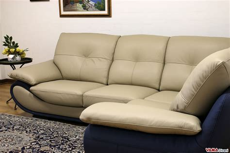corner couch nz corner leather sofa new zealand model