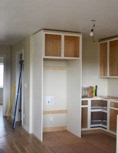 installing wine cooler in existing cabinet enclosed refrigerator cabinet you are here home gt