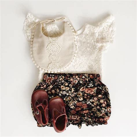 baby clothes and shoes 1615 best baby style images on baby