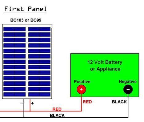 diy solar panel wiring diagram 301 moved permanently