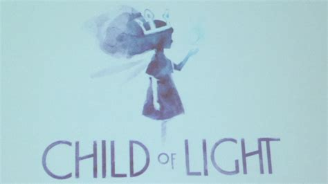 Child Of Light Ps3 by Child Of Light Sur Playstation 4 Jeuxvideo