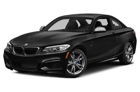 bmw m235i canada price preview bmw 2 series 2014 wheels ca