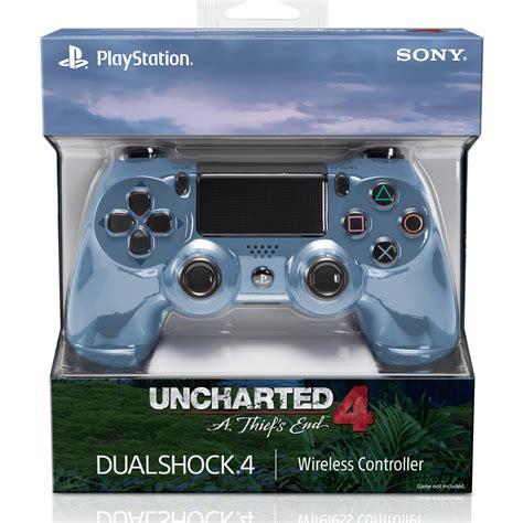 Ps4 Dualshock 4 Wireless Controller Light B Limited sony dualshock 4 wireless controller magma ps4 walmart
