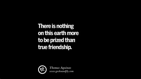 quotes about and friendship 20 amazing quotes about friendship and friends