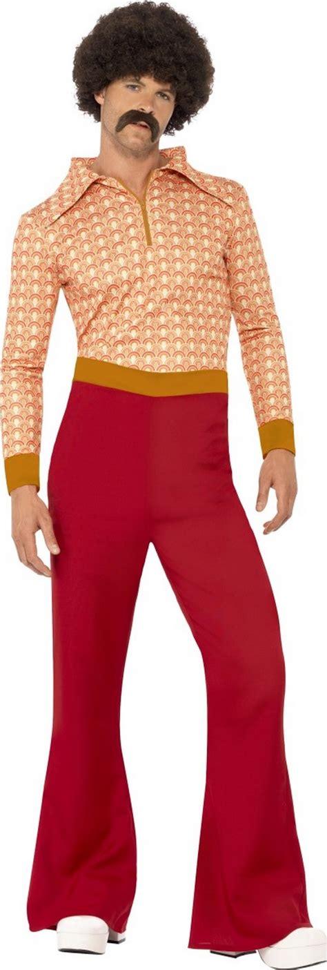 Costumi Da Bagno Anni 70 by Costumi Anni 70 Uomo Bellissimi Costumi Da Bagno
