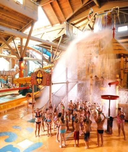 10 tropical escapes for pittsburgh families without the airfare pittsburgh is kidsburgh