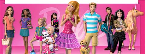 barbie life in a dream house barbie movies images barbie life in the dreamhouse wallpaper and background photos