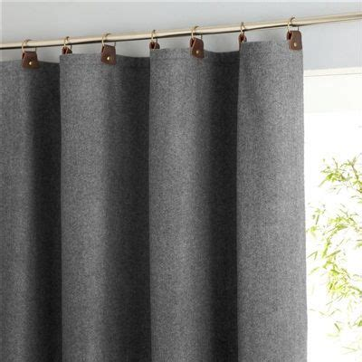 army curtains curtains wool and army surplus store on pinterest