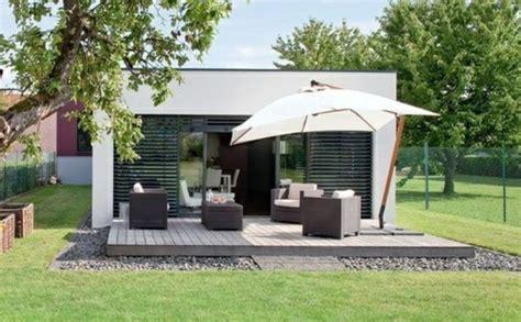 moderne terrassengestaltung moderne terrassengestaltung 100 bilder und kreative einf 228 lle
