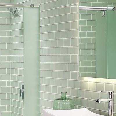 subway wall tile bathroom bathroom tile