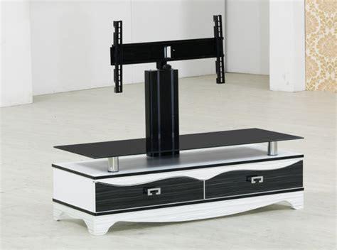 tutku tv tables id 7061622 product details view tutku