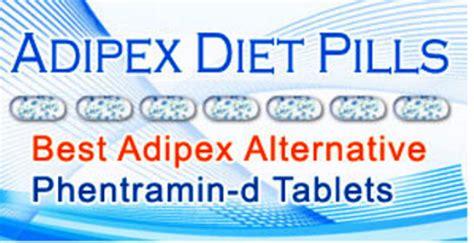 adipex diet pill adipex diet pills adipexdietpill