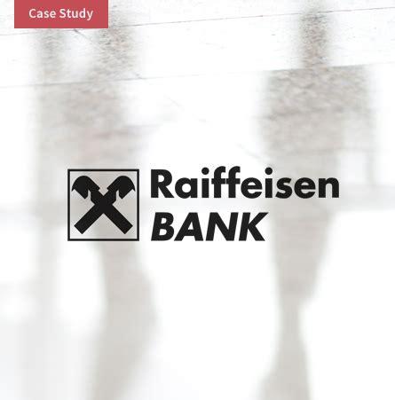 raiffeisen bank deutschland specific austria raiffeisen