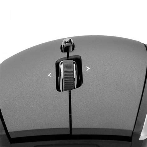 Logitech Performance Mouse Mx logitech performance mouse mx pccomponentes