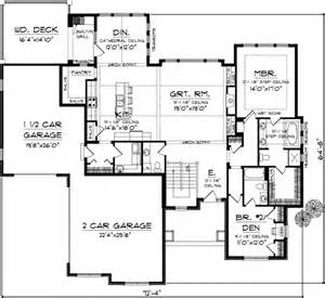 900 square foot floor plans 900 square feet house plans car tuning