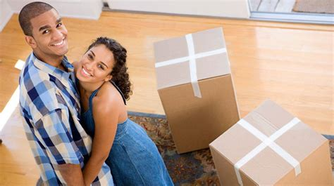 3 luxurious gifts for the prospective home buyers on your