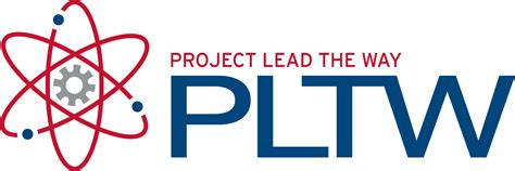 design brief project lead the way project lead the way