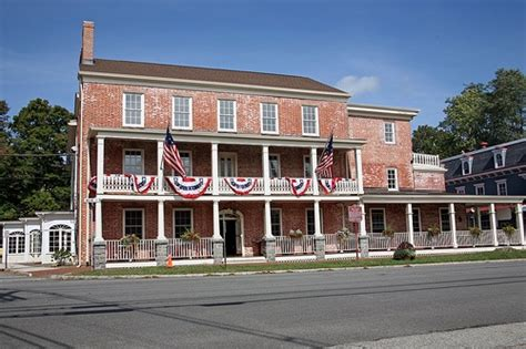 House Chester Nj by 1000 Images About History On Soldiers Toys