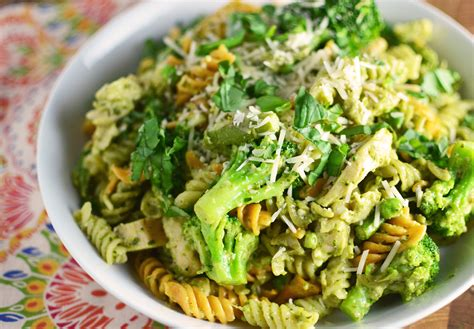 Light Green Veggie Pasta For Dinner by 30 Day Slimdown Your Stomach Weight Loss Meal Plan You