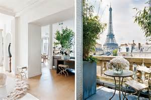 the interiors of the parisian apartments the second paris apartment in a week this is glamorous