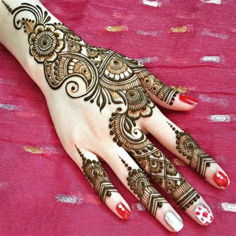 new mehndi designs 2017 27 beautiful mehndi design images 2017 sheideas