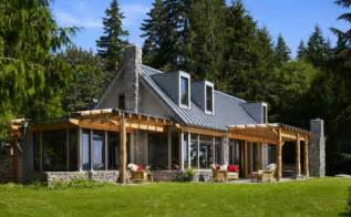 Mildew Resistant Paint Exterior - pros amp cons of metal roofing