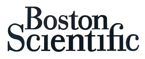 Boston Scientific Mba Recruiting gradleaders recruiting partners for schools career